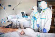 Sanidad actualiza el procedimiento de actuación para la implantación de medidas especiales dirigida a la contención del COVID-19