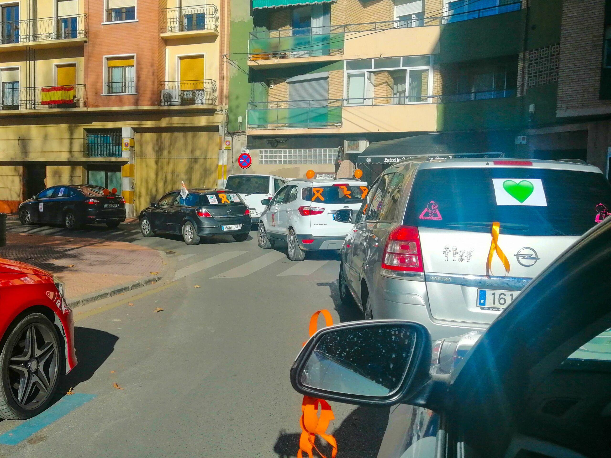 El Grupo Popular buscaráun compromiso fuerte del Ayuntamiento de Cuenca con la libertad educativaen el pleno del próximo jueves