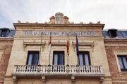 La Diputación de Cuenca publica la resolución para programas deportivos dotado con 125.000 euros que llegará a 26 pueblos
