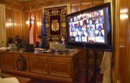 El Plan de Obras y Servicios tendrá un carácter bienal para que los ayuntamientos realicen obras con más presupuesto