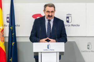 El Gobierno de Castilla-La Mancha opina que sin coordinación nacional y la cogobernanza de las Comunidades, las decisiones tomadas en torno al coronavirus no tendrían sentido