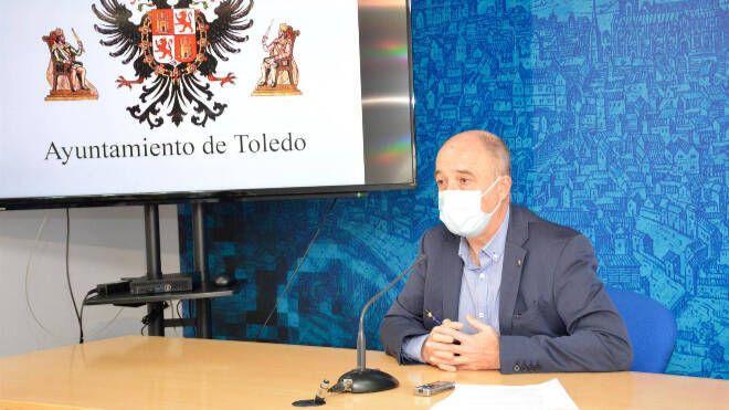 Aprobado el proyecto de presupuesto del Patronato Municipal de Turismo enfocado a la recuperación frente a la Covid-19