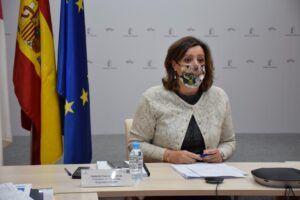 Las ayudas de 1,6 millones de euros para mejorar la competitividad de las empresas turísticas con motivo del COVID-19 se pueden solicitar hasta el 4 de enero