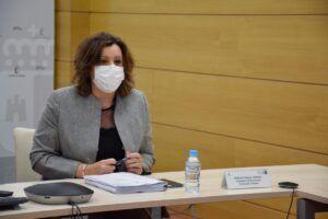 El Gobierno de Castilla-La Mancha incrementa en casi un millón de euros la convocatoria del Programa Garantía +52 para ampliar su impacto
