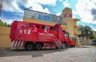 El Gobierno de Castilla-La Mancha y Redexis suscriben un convenio para colaborar en la resolución de emergencias relacionadas con el gas