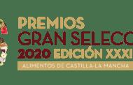 """Esta Navidad, los productos """"Gran Selección"""" de Castilla-La Mancha no podrán faltar en tu mesa, descúbrelos aquí"""