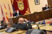 """El presupuesto regional para 2021 """"triplica"""" la inversión en la ciudad de Albacete alcanzando los 38,5 millones de euros"""