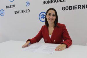 PP de Illescas presenta un Recurso de Reposición contra la inclusión en pleno de la amortización de las plazas de personal de las Escuelas Infantiles al no ajustarse a derecho