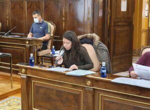 La Diputación ayuda con 420.542 € para limpieza de colegios a los 51 ayuntamientos que lo han solicitado