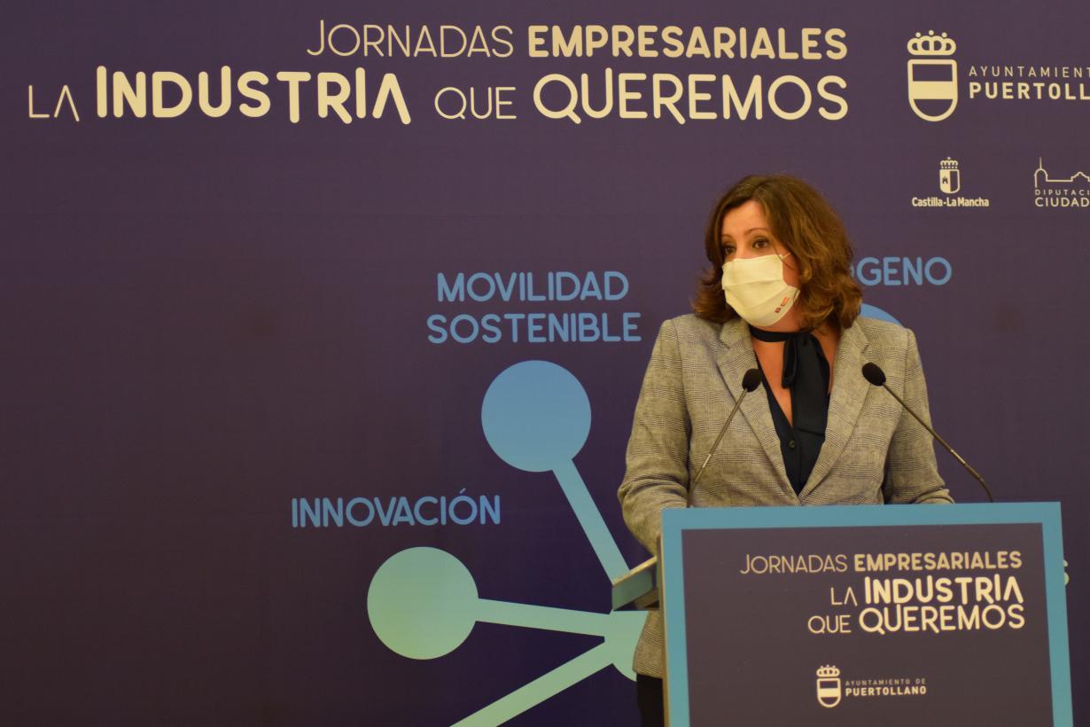 El Gobierno regional publicará este miércoles la nueva Orden de Bases de las ayudas Adelante Inversión, dotadas con 20 millones de euros