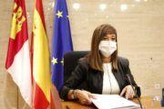 La Red de Recursos de Acogida de Castilla-La Mancha atendió en 2019 a 334 mujeres y 349 menores