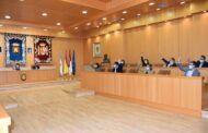 El equipo de Gobierno saca adelante un Programa de Actuación Urbanizadora con 230.000 m2 para uso comercial, el primero aprobado en el Pleno de Talavera en los últimos 10 años