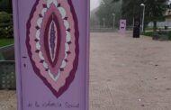 """Romero exige a Zamora, Picazo y Masías que el Ayuntamiento de Ciudad Real retire la campaña """"soez y de mal gusto"""" contra la violencia de género instalada en la capital"""