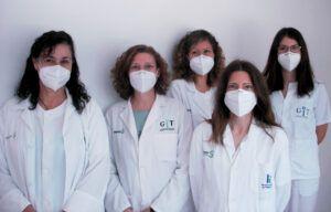El Gobierno de Castilla-La Mancha impulsa la implantación de la videoconsulta como proyecto de mejora en la práctica asistencial