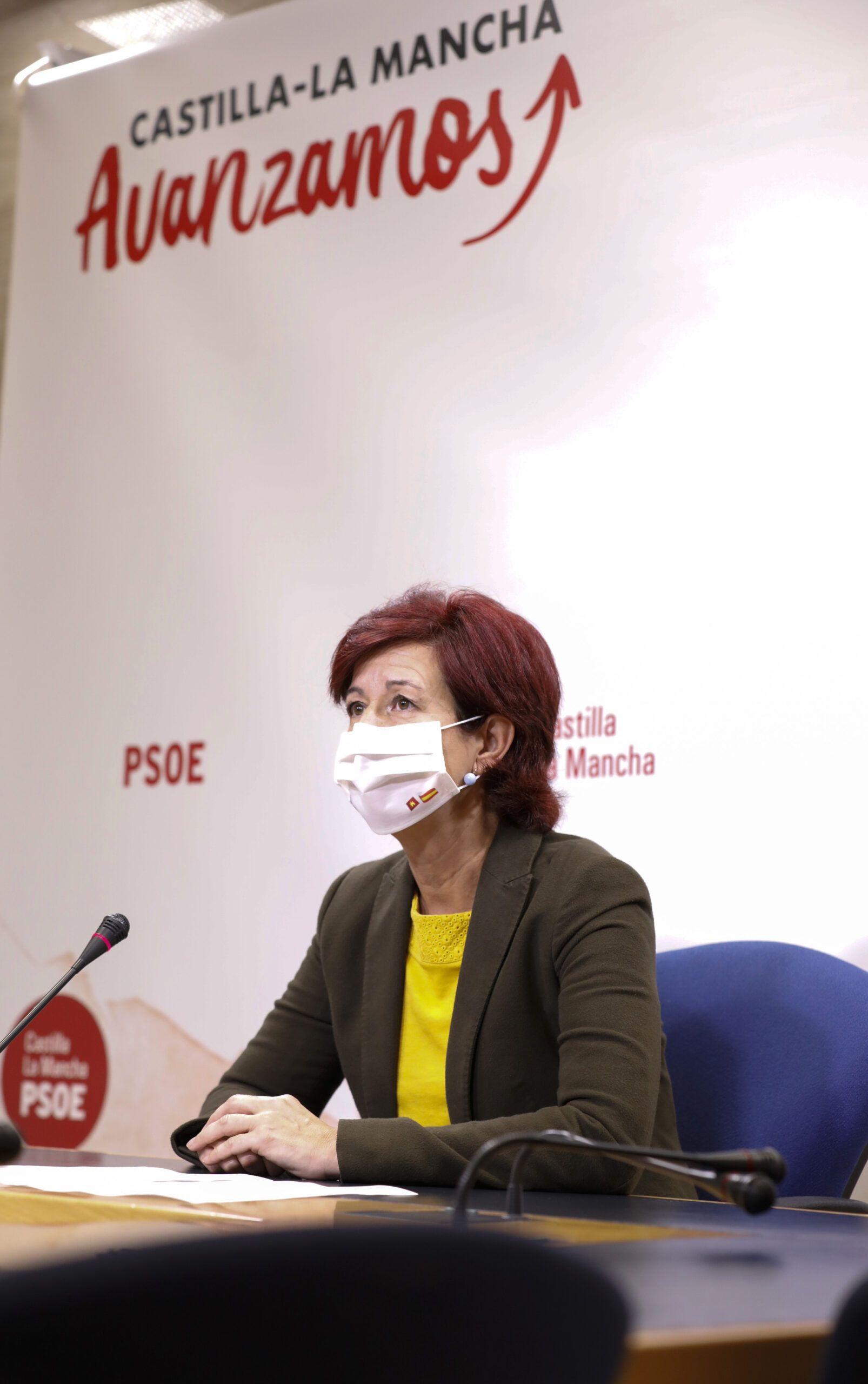 Sánchez destaca el incremento de presupuesto para mantener vivo el compromiso de