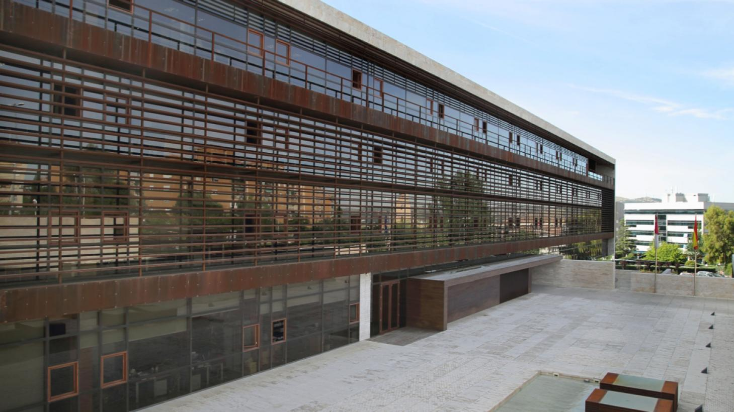 Sanidad decreta prorrogar las medidas especiales nivel 3 en Almadén, Chillón, Villanueva de los Infantes, Cózar, Torrenueva, Moral de Calatrava y Villarrubia de los Ojos