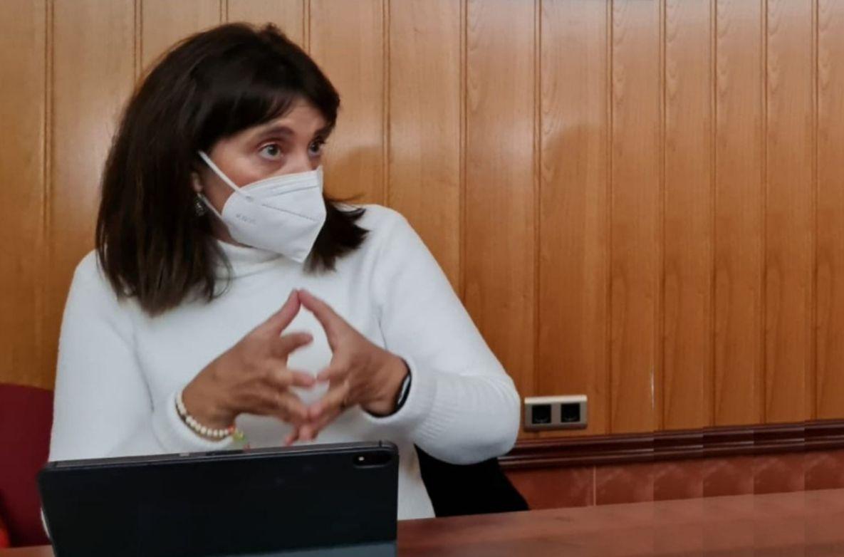 El PSOE de Albacete desmonta