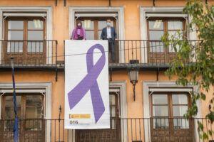 Tierraseca da a conocer el fallo de los premios 'Menina 2020'