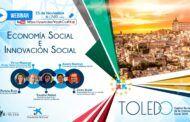 Este miércoles tendrá lugar una nueva cita con expertos en economía social e innovación impulsada por el Ayuntamiento