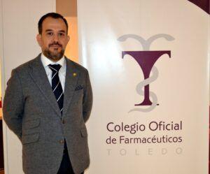 La farmacia de la provincia de Toledo está preparada y capacitada para los nuevos retos