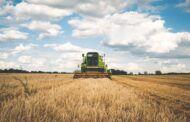 Las ayudas al Plan Renove de maquinaria agrícola en Albacete superaron los 32.000 euros
