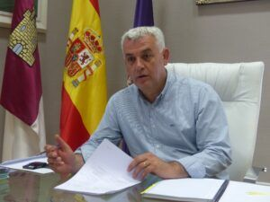 Las cuatro convocatorias de ayudas de la Diputación para autónomos y PYMES han recibido 945 solicitudes