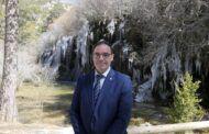 Conservar el Patrimonio, un deber Constitucional