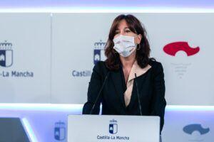 El SESCAM ha realizado otros 32 contratos de emergencia para diferentes suministros, por un importe superior a los 24 millones de euros con motivo de la crisis sanitaria