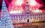Madrid prohibirá celebrar las campanadas en la calle y las cabalgatas de Reyes serán con el público sentado