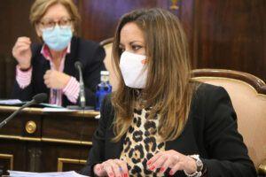 Cs Guadalajara vota sí a los presupuestos de Diputación que piensa en las empresas y familias de la provincia