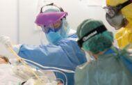 Sanidad decreta medidas especiales nivel 3 en el municipio de Toledo y en Las Ventas de Retamosa
