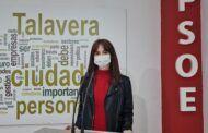 López reivindica el cumplimiento estricto del pacto constitucional: