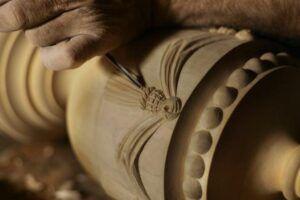 El Gobierno de Castilla-La Mancha promociona la artesanía regional en EEUU en una misión comercial dirigida a tiendas de museos