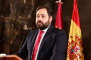 Núñez avanza que el pleno del próximo jueves abordará, a propuesta del PP, un debate para potenciar el deporte en la región