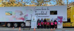 El Gobierno de Castilla-La Mancha apuesta por la educación como herramienta de cambio de la sociedad