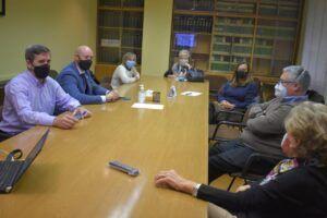 El Gobierno de Castilla-La Mancha pone herramientas a disposición de las personas consumidoras y técnicos de Consumo para fomentar la eficiencia y el ahorro energético