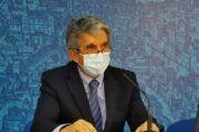Los informes jurídicos desmienten las acusaciones del PP