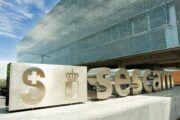 El SESCAM destaca el alto porcentaje de actividad no relacionada con patología Covid que está manteniendo el Complejo Hospitalario de Toledo