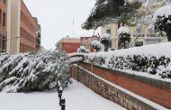 El Gobierno aprueba un primer paquete de ayudas a los damnificadospor el temporal Filomena