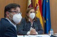 El Gobierno regional amplia la aplicación AbiesWeb, de gestión de bibliotecas escolares, a todos los centros educativos públicos de Castilla-La Mancha