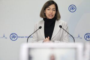 El PP-CLM lamenta que Castilla-La Mancha sea noticia nacional por el `abandono´, el `caos´ y la `desastrosa´ gestión de Page en los hospitales de la región