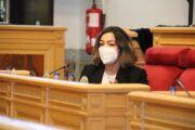 El PP rechaza el Presupuesto de Tolón por no contemplar las ayudas que necesitan familias y negocios para combatir los efectos de la pandemia en la economía y el empleo de Toledo