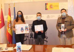 La Jefatura Provincial de Tráfico y el Colegio de Farmacéuticos desarrollarán una campaña para alertar sobre los efectos de los medicamentos en la conducción