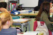 Un total de 41 nuevos centros educativos de la provincia de Toledo han reanudado hoy las clases presenciales