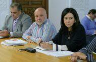 Cs Toledo rechaza la renovación del convenio del Nudo Norte al considerarlo lesivo para los toledanos