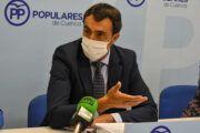 El Gobierno municipal de Dolz e Isidoro lleva al Ayuntamiento a mínimos de actividad con 6000 decretos menos firmados