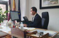 El Gobierno de Castilla-La Mancha oferta 43.906 plazas en los centros educativos de la provincia de Toledo para el curso el curso 2021/2022