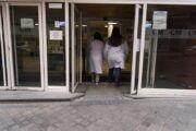 España registra el doble de contagios que hace una semana