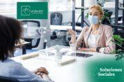Fundación Eurocaja Rural impulsa proyectos de 'Empleabilidad' con ayudas de 2.000 euros en Madrid, Ávila y toda CLM