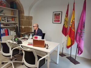 El Plan de Reactivación suma 1,3 millones de euros para ayudas a la artesanía, al comercio de barrio, hostelería y autónomos